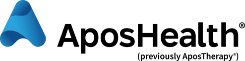 AposHealth Logo