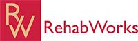 Rehab Works Logo