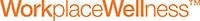 Workplace Wellness Logo