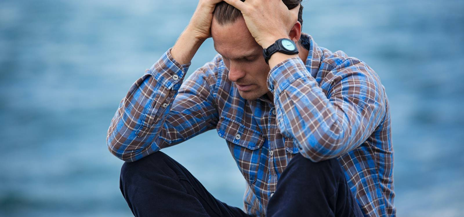 Erectile Dysfunction treatments at Tracey Miles Physio near Canterbury Kent