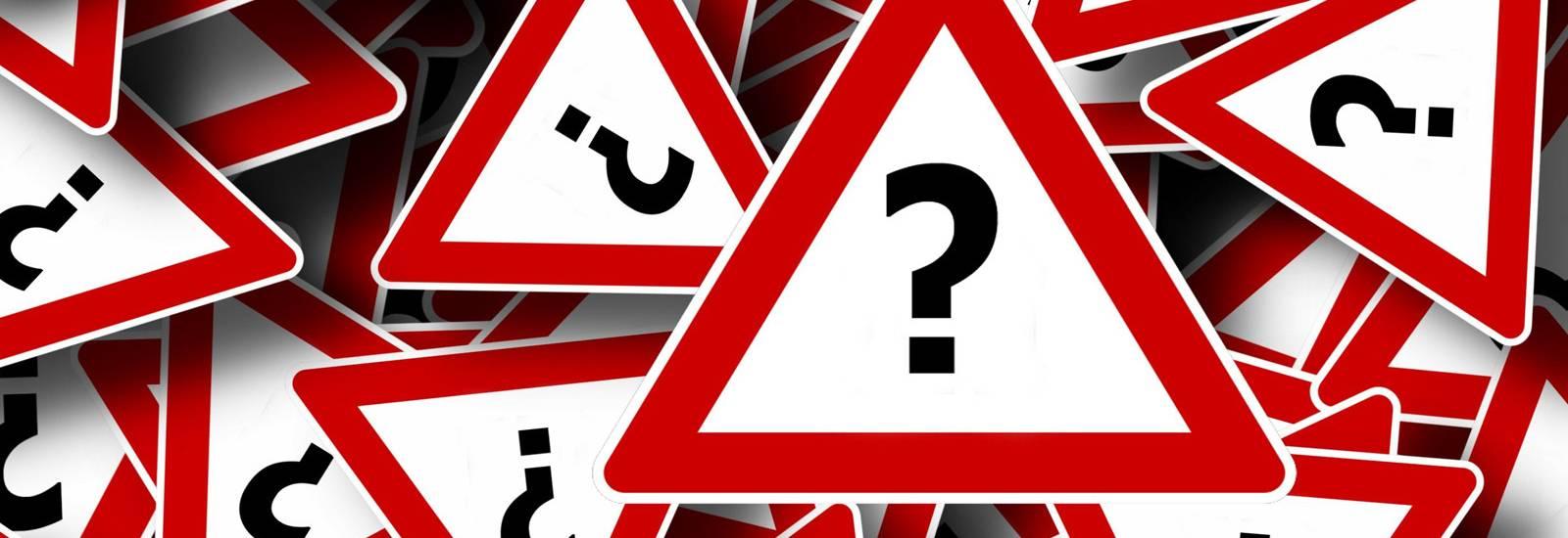 question-mark-bowel-problems-canterbury-kent.jpg
