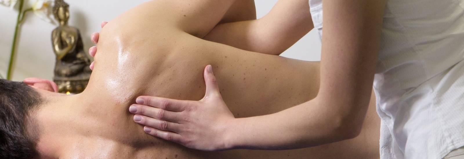 massage side lying t spine.jpg