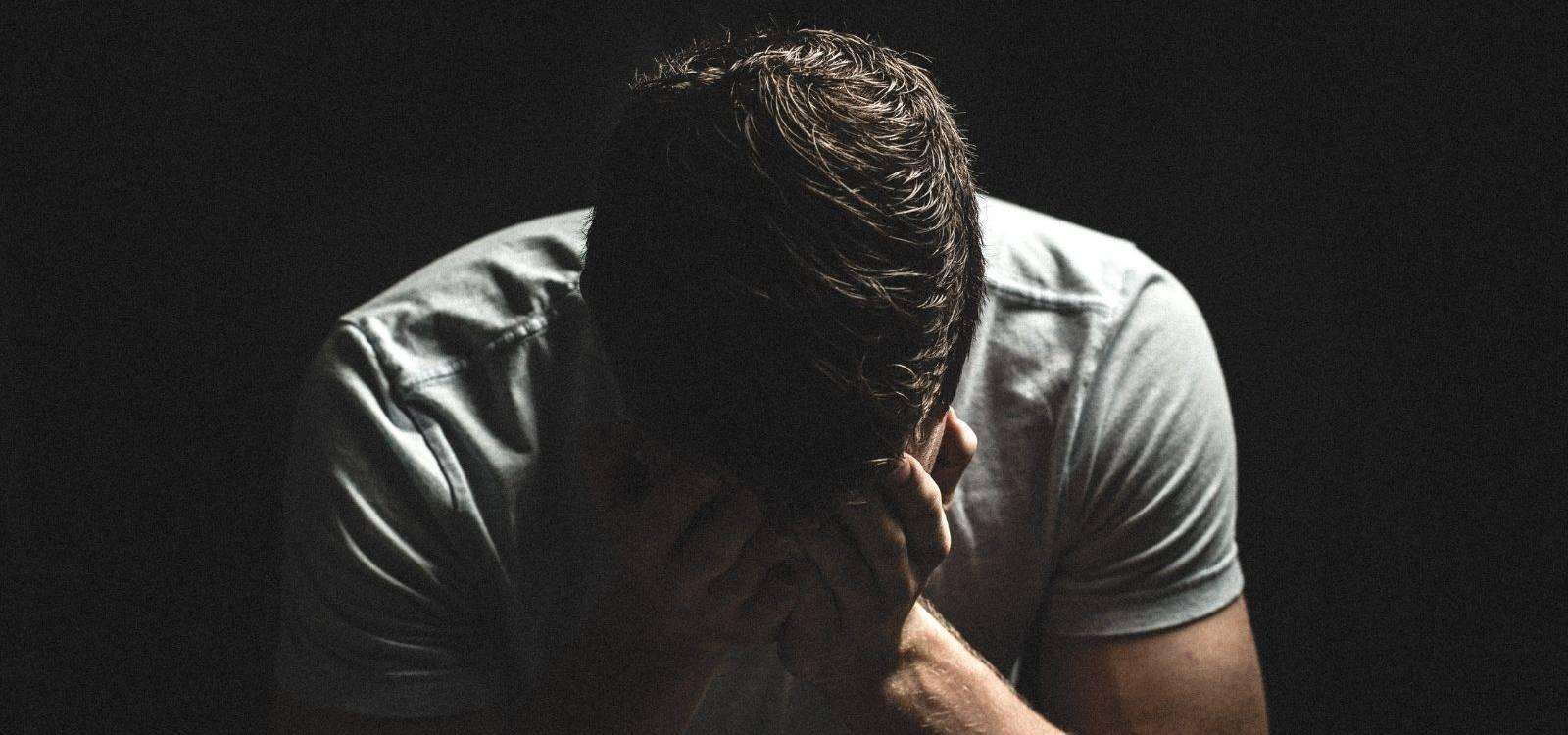 Pelvic Pain (Men) treatments from Tracey Miles Physio near Canterbury Kent